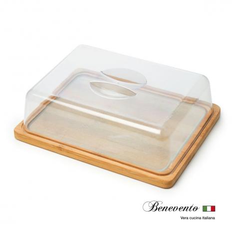 Benevento Formaggio