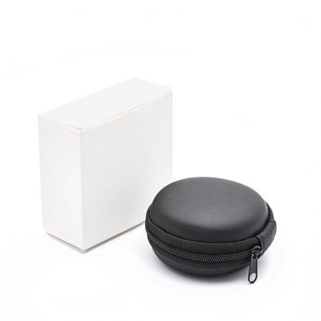 Auriculares-Hassio-Plastico-02024000002-42-62-A-2Jpg-1580820104