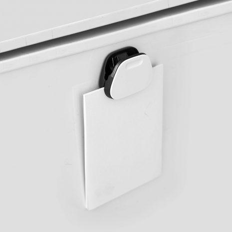 Clip-Magnetico-Blanco-Plastico-15017000011-22-42-A-3Jpg-1580819479