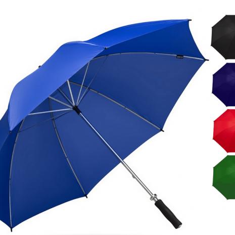 Paraguas 132