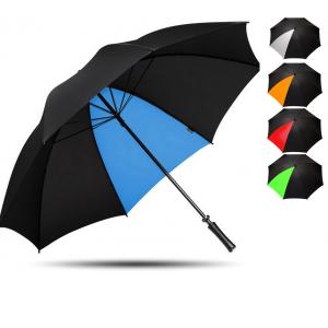 Paraguas 131