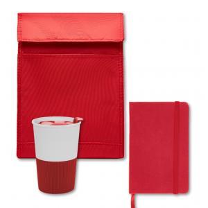 Kit Red