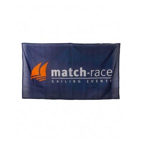 Bandera Estampadas