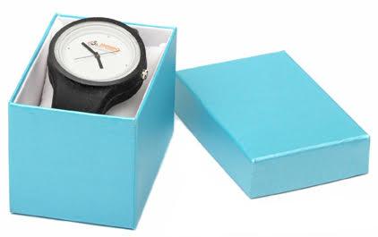 Reloj-Pulsera-Siliconado1