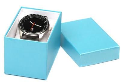 Reloj-Pulsera-Metalico-1