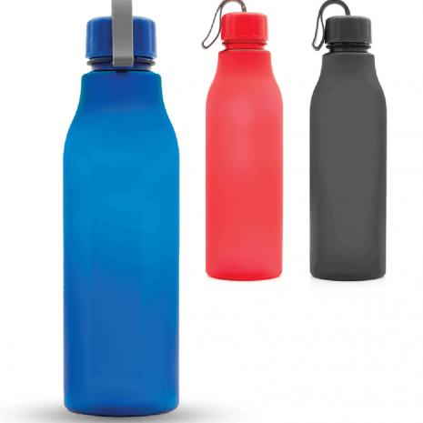 Botella Sport Balance