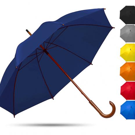 Paraguas 133