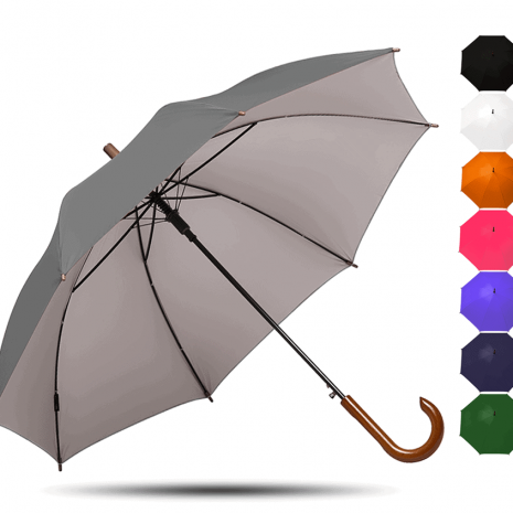 Paraguas 134 Automático