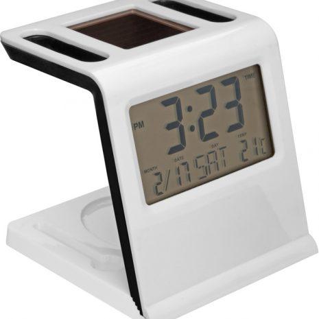 Reloj_Blanco_Negro_R105_Perfil.jpg
